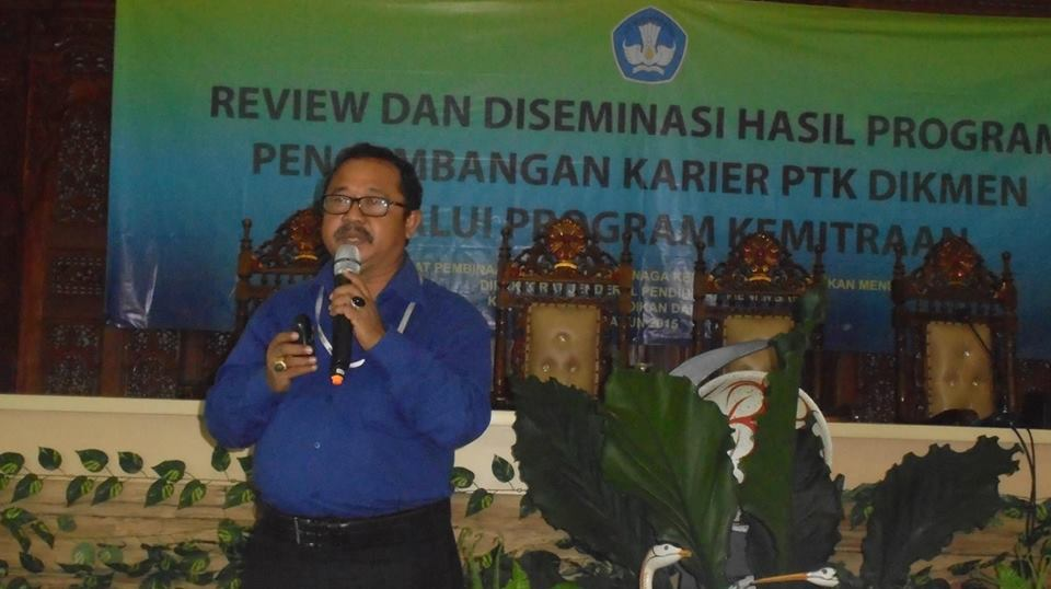 Ancaman Malapraktek dan Kriminalissasi Guru Dalam Dunia Pendidikan di Indonesia