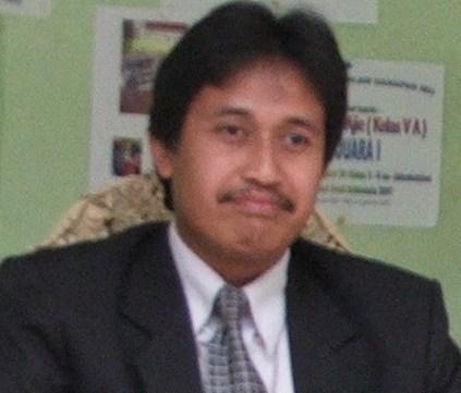 Redistribusi Guru dan PPDB Multientry
