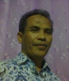 Standar Kemahiran Berbahasa Indonesia Bagi Guru