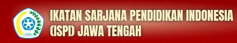 ISPI Jateng Akan Gelar Halal Bihalal dan Seminar
