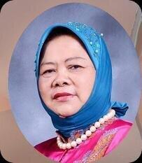 Keluarga Besar ISPI Turut Berdukacita atas Meninggalnya Isteri dari Ketua Umum ISPI